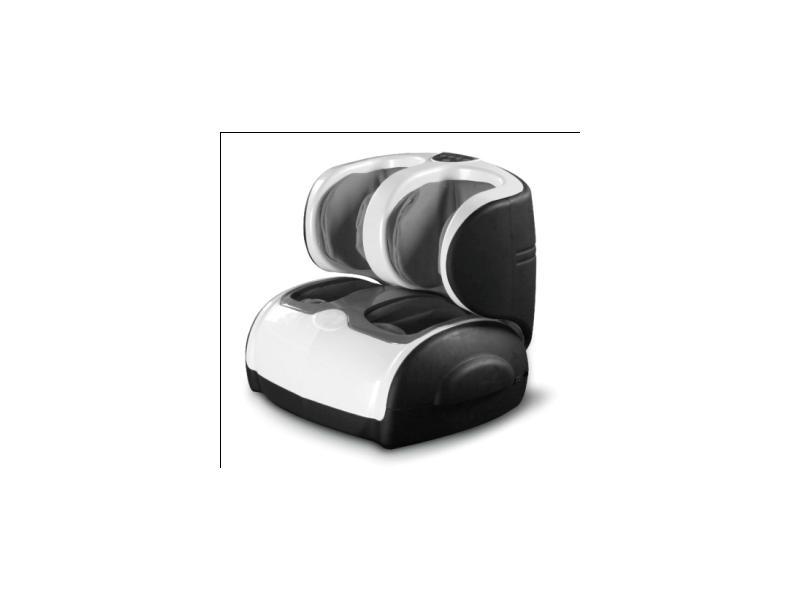 Ben massage maskine – Køkken overskabe